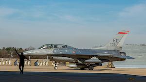 F16 Sc Depot Lockheed 800 605135e9a6ce8