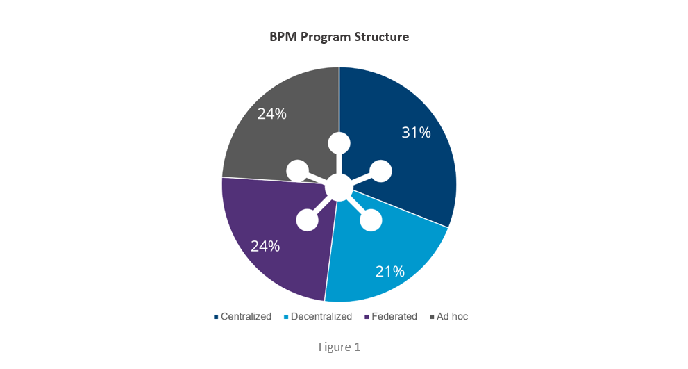 BPM Program Structure