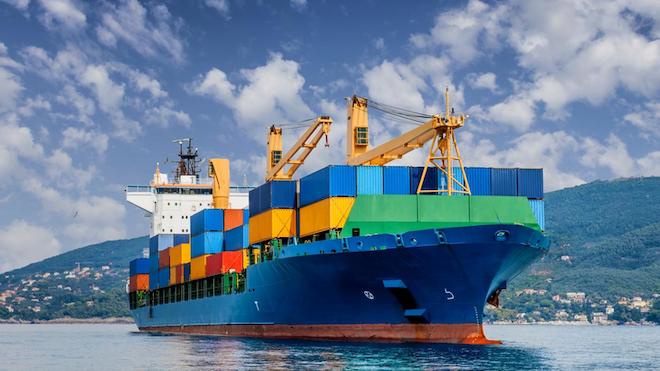 Imports 6021a7d19081f 6040566611312