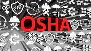 Osha Graphics Black Background 605cd2214a492
