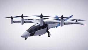 Rr Vertical Aerospace 800 6047ce17a12e0