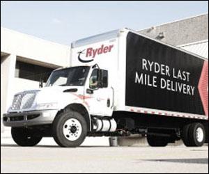 Ryder Fleet Small Nl 300x250