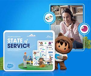 Salesforce Cec Service Report 300x250 (002)