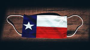 Texas Facemask 6047b13844661