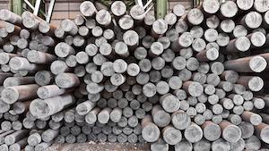 World Steel 1540 603bcc3fe6677