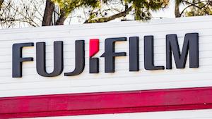Fujifilm Logo Photograph Diosynth Biotechnology Fujifilm Corp Andreistanescu Dreamstime 6054c88f80ff9