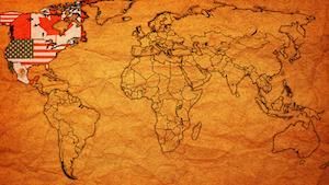 Nafta Map 603401f4a14e4