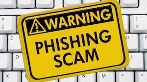 Phishing Scam 603eb25da1020