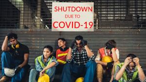 Shutdown Factory Covid 604817010eab7