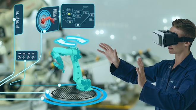Smart Manufacturing Sm Es 60467b6a3c2ec