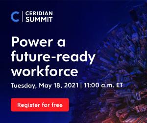 1619014241 Ceridian Summit May18 Industry Week Ad