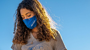 4ocean Reusuable Face Mask Blog 60806272354c7