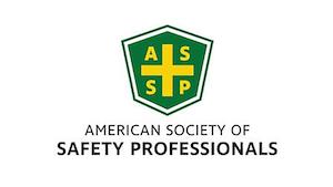 Assp Logo 6067160cd6e7a 607740c8baea7