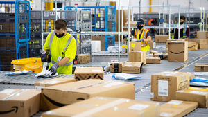 Amazon Workers 6081d17f6077f