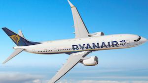 Boeing737 Max Ryanair K66688 1540 6068ee95efaf8