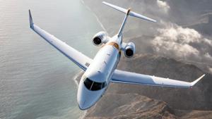 Bombardier Challenger350 800 606e4e4d0696b