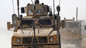 Devcom Us Army Ground Veh 800 606b7c85d265c