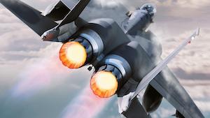 F110 F15 Ex Ge Rendering 800 6088a8b38fe6c