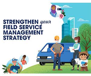 Iw Salesforce Cec Strengthen Field Service Guide 300x250