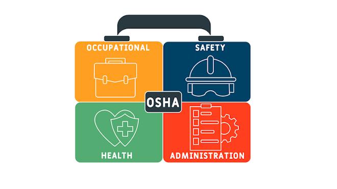 Osha Briefcase 60759b81aee9c