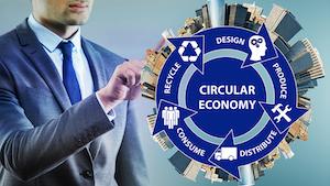 Circular Economy 608319eabfa51