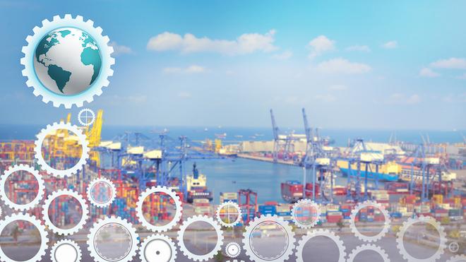 Global Supply Chains 5fea4fb08902c 1 606f11c41a7df