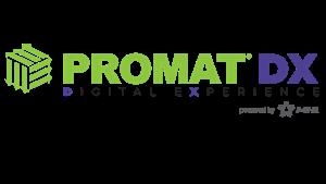 Promatdx Logo 6070580a3dcb5