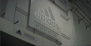 Speed Factory