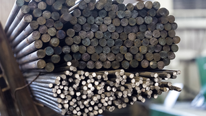 Steel Dreamstime73009784 Promo 6085841e345e8