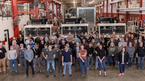 Battle Motors Plant 60ae71df9534a (1)