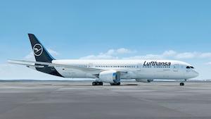 Boeing787 Lufth Promo 609204bf5675b