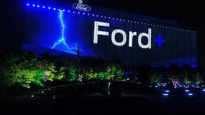 Ford Elec 800 60affe335e92a