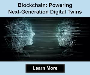 Iw Tibco Digital Twins 300x250
