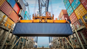 Retail Cargo