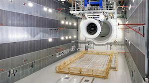 Rolls Largest Testbed 800 60b3b418db413