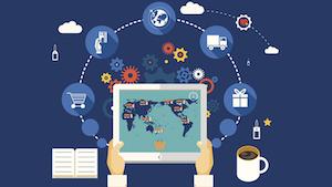 Supply Chain Thinkstock