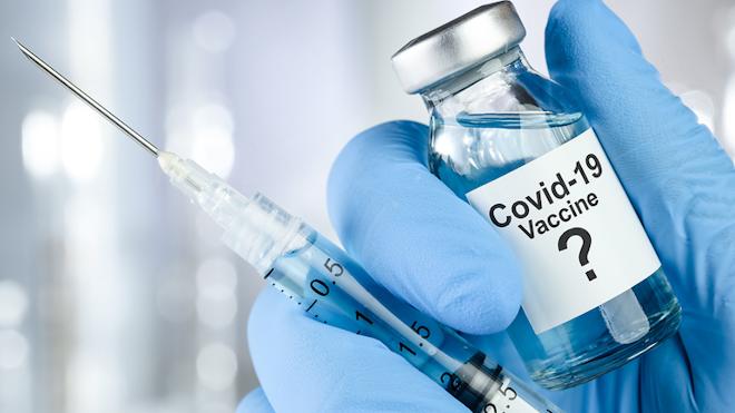 Vaccine 609957605ee06