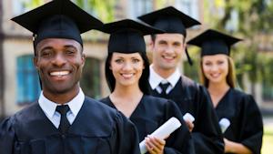 College Graduates 6092f33014182
