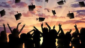 Graduates 609c234d9f424
