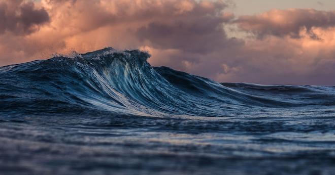 Ocean Sea Silas Baisch Ce Ito2rl Dgc Unsplash