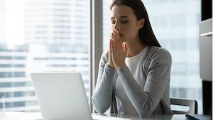 Praying At Work 608ab0020cd72