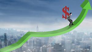 Pricing Strategy 60abb386823db