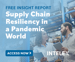 1622735372 Supply Chain Resiliency 300x250