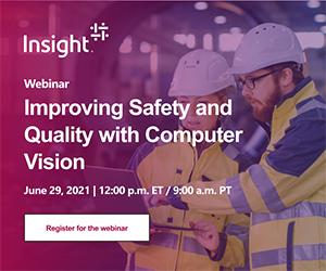 1622833520 Insight Manufacturing Webinar