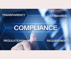 1623255821 Contractor Compliance Ad Image