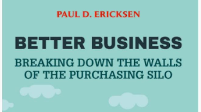 Better Business