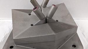 Ge Heat Exchanger Prototype 800 60d8a85bb36cf