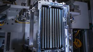G Mhydrogen Fuel Cell48 800 60cf81ef26a62