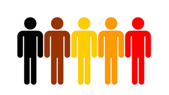 Inclusive Workplace Wellness