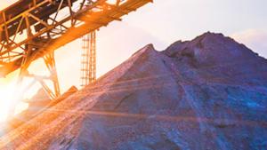 Mining 2 60ba379ee0840